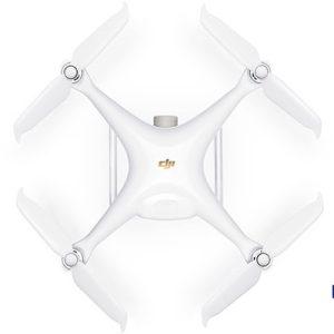 خرید Phantom 4 Pro V2.0 | قیمت هلی شات فانتوم 4 پرو ورژن 2 | ژیون کالا
