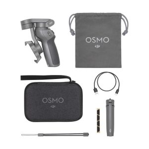 dji-osmo-mobile-3-combo-kit