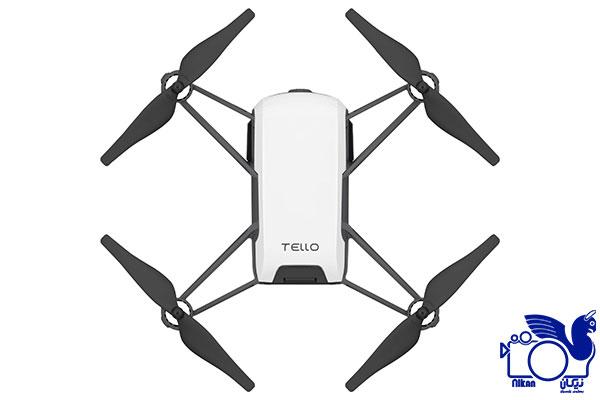 خرید و قیمت TELLO +2 Battery | ژیون کالا