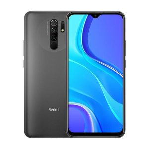 گوشی شیائومی Redmi Note 9 4G