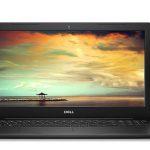 Dell Inspiron 15 3593