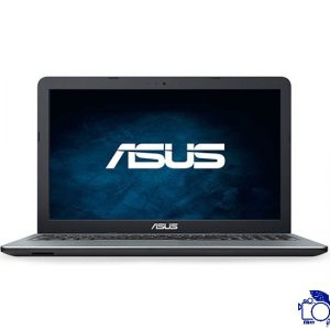 Asus X540BA AMD A9-9425