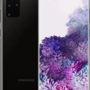 +Samsung Galaxy S20