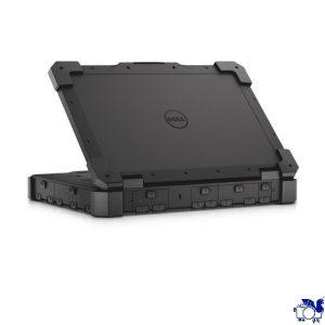 Dell Latitude 7404 XFR CTO