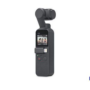 خرید دوربین اسمو پاکت OSMO POCKET