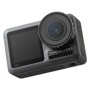 خرید دوربین اسمو اکشن OSMO ACTION