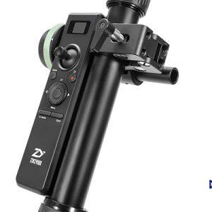 خرید و قیمت ریموت کنترل کرین 2 ژیون REMOTE CRANE 2 + مشخصات فنی کامل