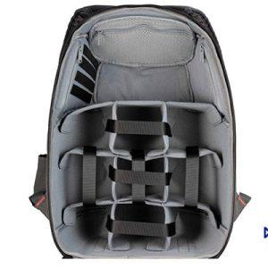 خرید و قیمت کیف گیمبال ژیون ZHIYUN GIMBAL BAG + مشخصات فنی کامل