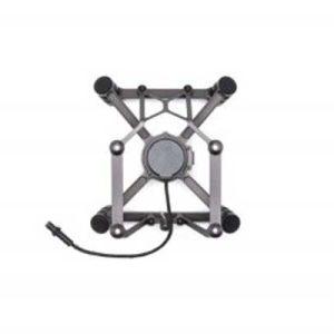 خرید و قیمت گیمبال کانکتور ماتریس 300 _ Matrice 300 Series Upward Gimbal Connector