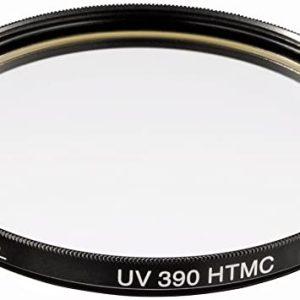 Hama Filter lens 77 MM