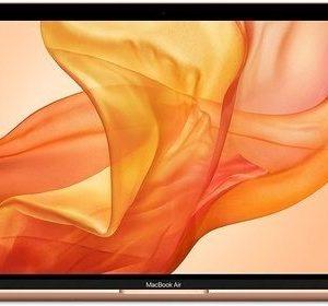 Apple MacBook Pro MWTL2 2020