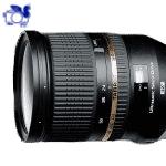 خرید لنز تامرون Tamron SP 24-70mm