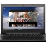 Lenovo Ideapad 310 Core i7 8GB 1TB 2G