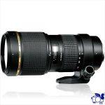 Tamron lenses 70-200