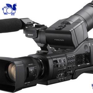 خرید دوربین فیلمبرداری EA50H