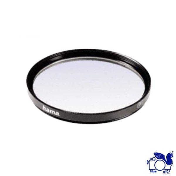 HAMA Filter lens 52MM