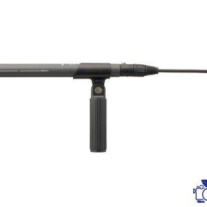 Sony Microphone ecm-673