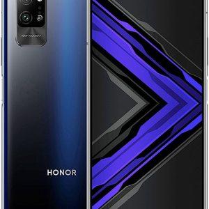 Honor Play4 Pro