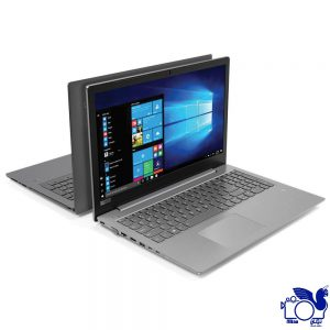 Lenovo IdeaPad 330 i5-8250U 8GB 2TB
