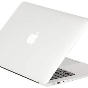 Apple MWTK2 i3-1000NG4 8GB 256SSD