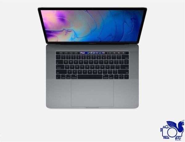 Apple MacBook Pro MV962 2019