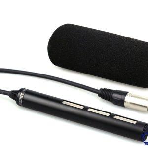 Sony Microphone XM1