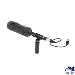 Sony Microphone VG1