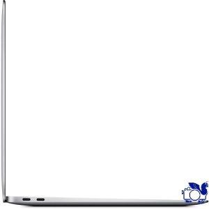 Apple MacBook Pro MVH22