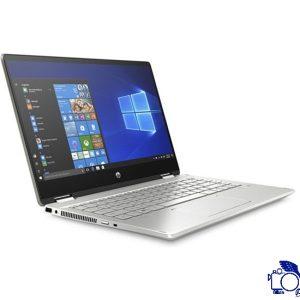 HP x360 Pavillion i5-1035G1 8GB 256SSD