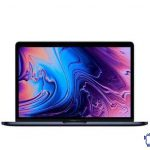 Apple MacBook Pro MV962 2019