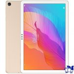 Huawei Enjoy Tablet 2