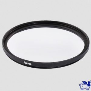 Hama Filter lens 58MM