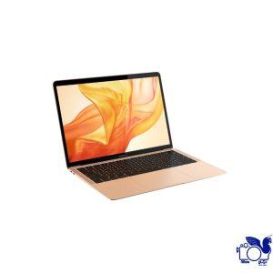 Apple MacBook Air MREF2 2018