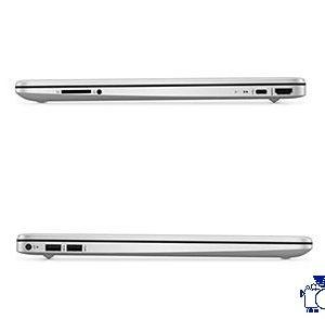 HP Touchscreen i5-1035G1 8GB 512SSD