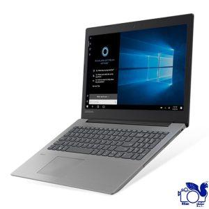 Lenovo IdeaPad 330 i3-7100U 4GB 1TB