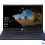 Asus K571GT i7-9750H 16GB 1TB 512SSD 4GB