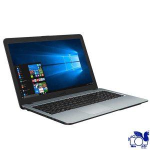 Asus K540UB Core i3-8130U 4GB 1TB 2GB