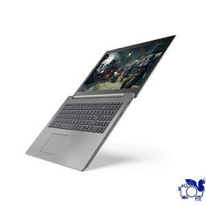 Lenovo IdeaPad 330 Pentium Silver N5000 4GB 1TB