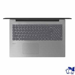 Lenovo IdeaPad 330 i3-8130U 8GB 1TB