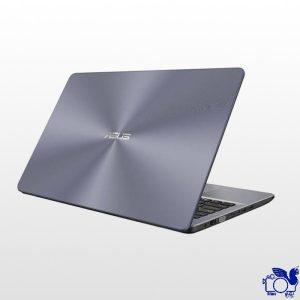 Asus K540UB Core i5-8250U 8GB 1TB 2GB