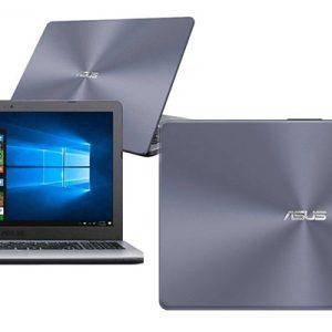 Asus R542UN i7-8550U 8GB 1TB 4GB