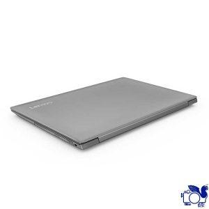 Lenovo IdeaPad 330 Pentium 4415U