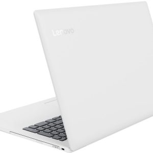 Lenovo IdeaPad 330 Celeron N4000 8GB