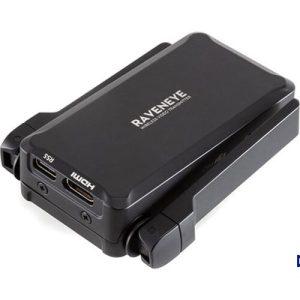 خرید و قیمت سیستم انتقال تصویر DJI Ronin RavenEye Image Transmission System