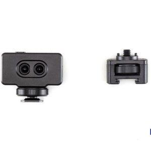 خرید و قیمت موتور فوکوس رونین دی جی آی DJI Ronin 3D Focus System