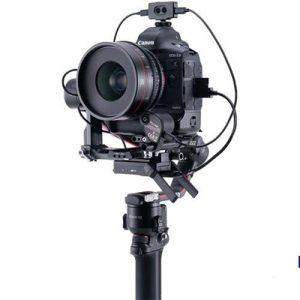 قیمت موتور فوکوس رونین دی جی آی DJI Ronin 3D Focus System