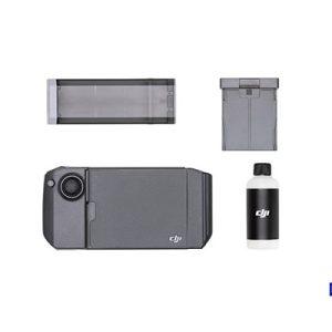 خرید و قیمت کیت RoboMaster S1 Play More Kit