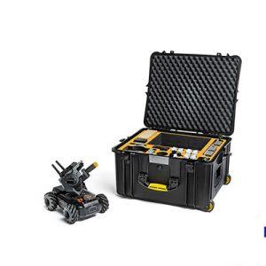 خرید RoboMaster S1 | قیمت ربات کنترلی RoboMaster S1 | ژیون کالا