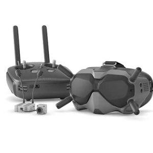 خرید عینک DJI FPV Fly More Combo (Mode 1)