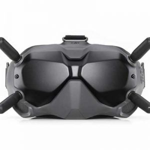 خرید عینک DJI FPV Goggles